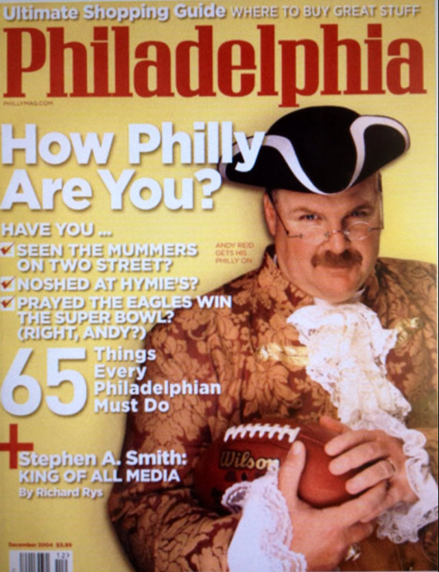 genovesi-glass-philadelphia-magazine-cover.jpg