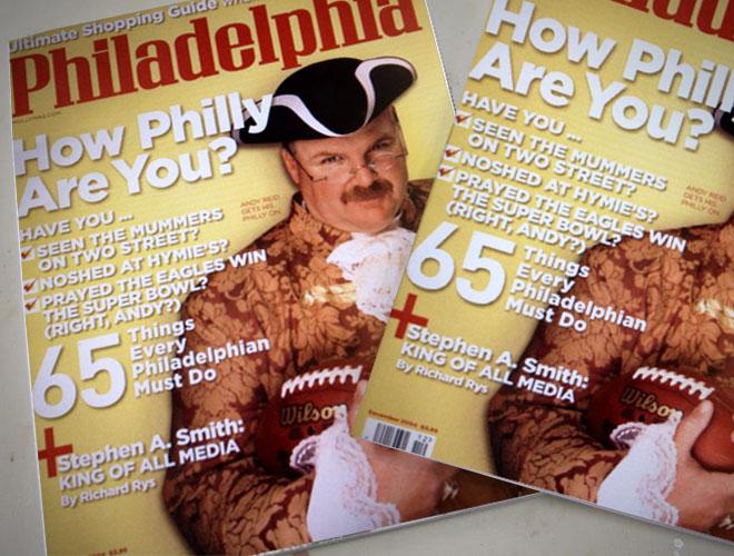 philadelphia_magazine1_genovesiglass.jpg