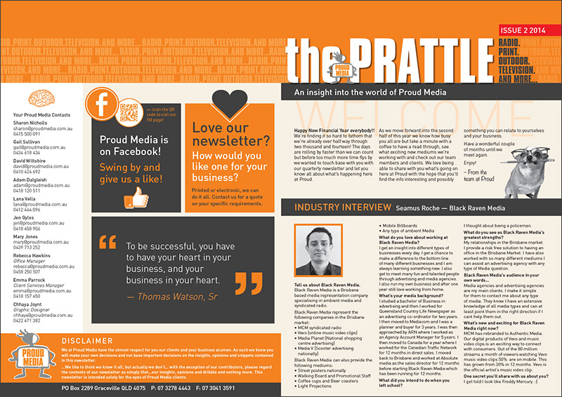 prattle-1.jpg