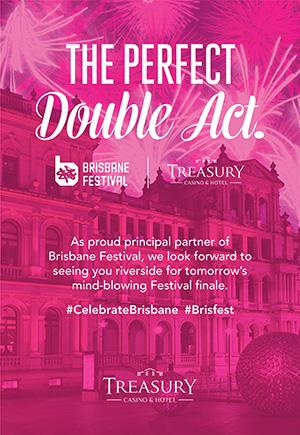 ECHO_331_Brisbane-Festival_FP_262x380_1_150w.jpg