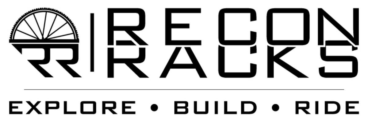 Recon Rack Co