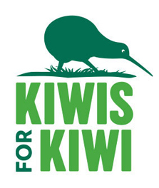 kiwis-for-kiwi-logo.jpg