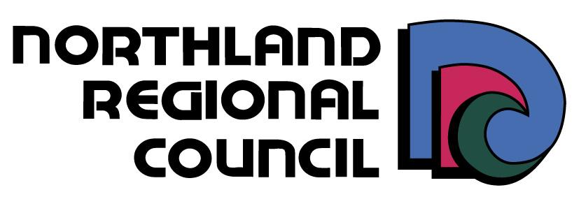 NRC logo.jpg