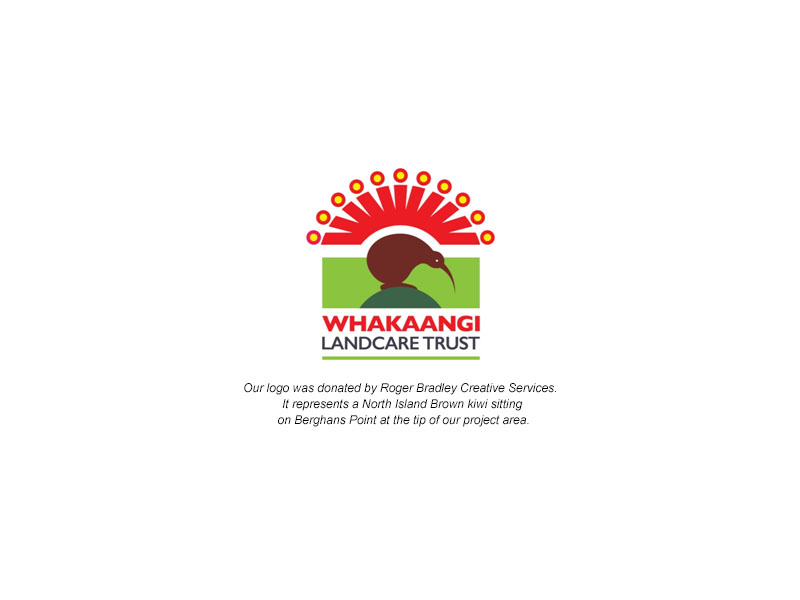 Whakaangi Logo & caption.jpg