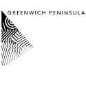 greenwich peninsula logo-01.png