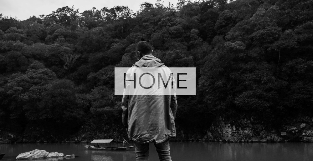 HOME HEADER ANDY MIAO
