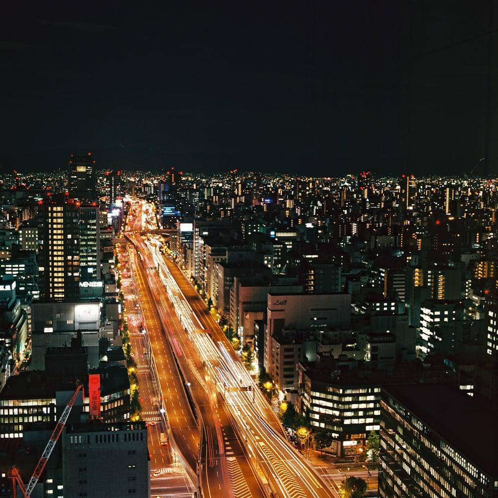 7 - JAPAN.jpg