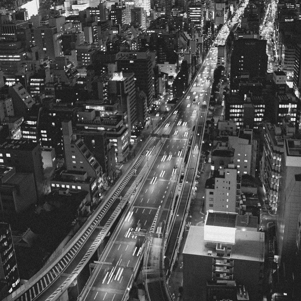 11 - JAPAN.jpg