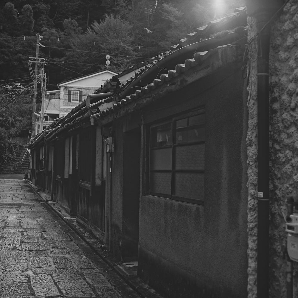28 - JAPAN.jpg