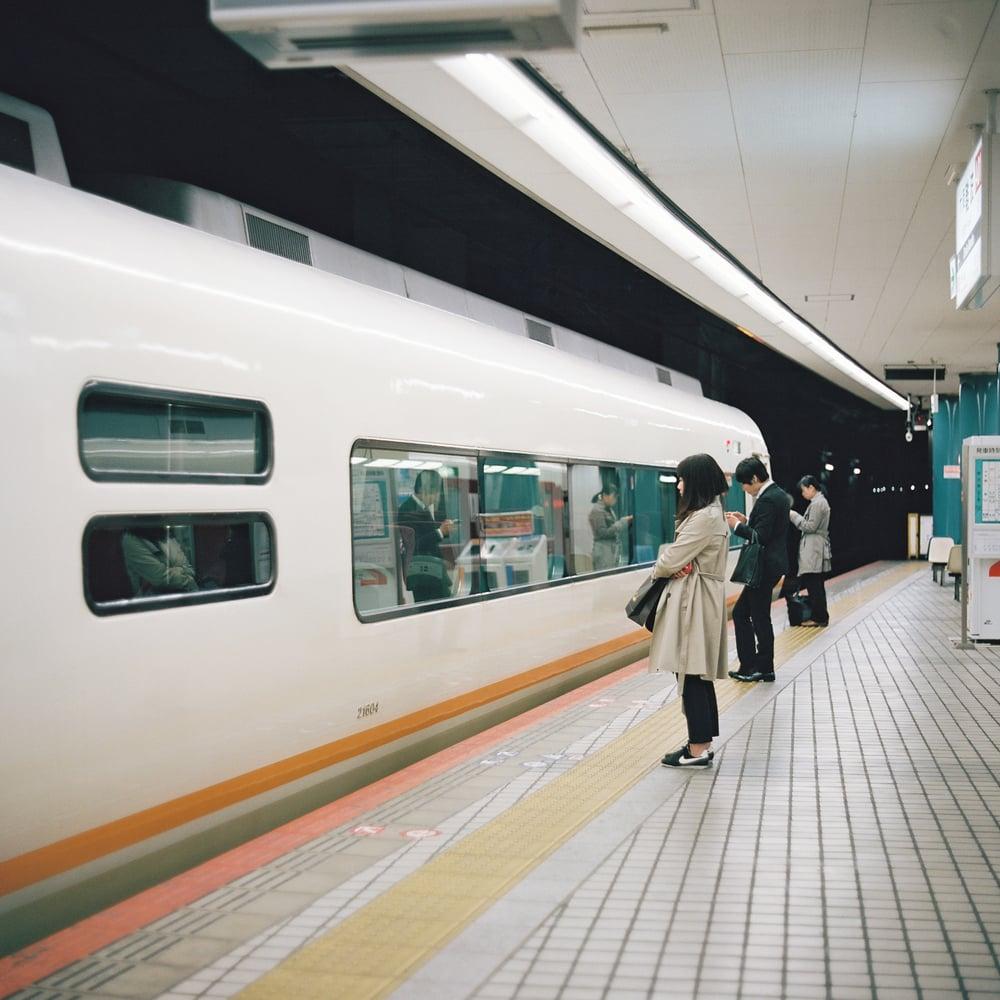 54 - JAPAN.jpg