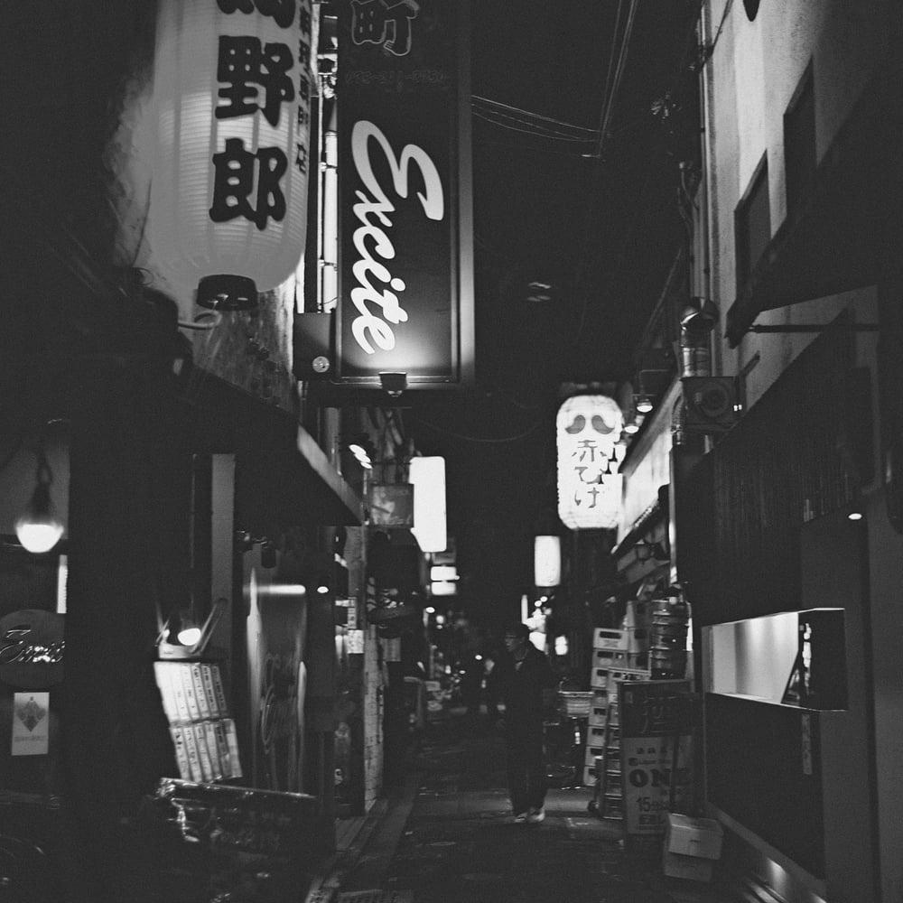 65 - JAPAN.jpg