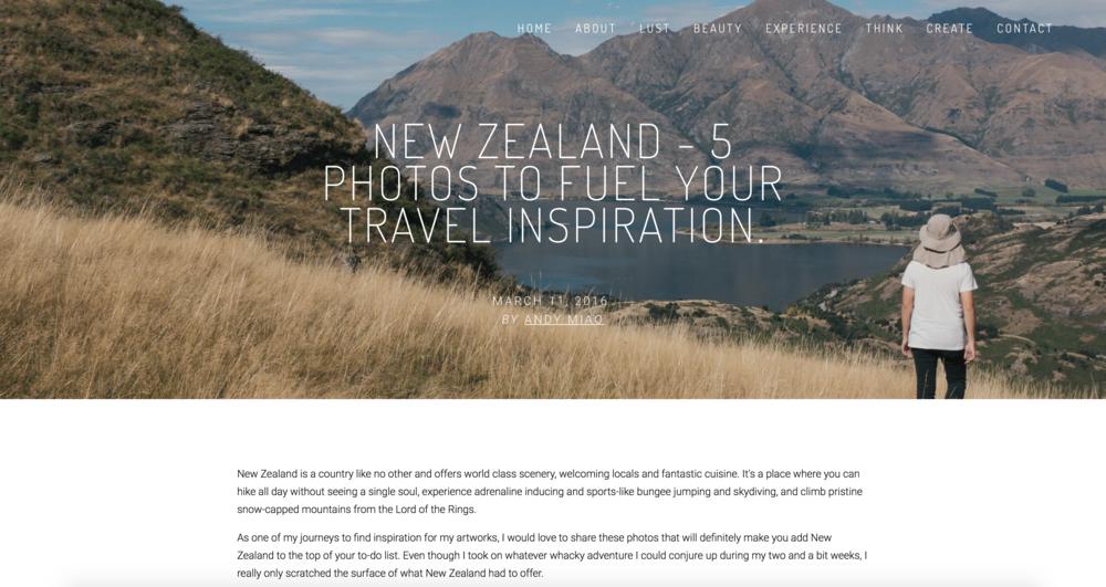 newzealandsyehclopedia