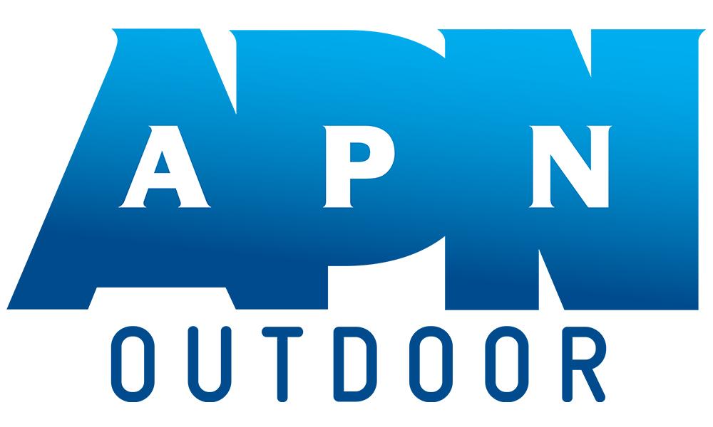 APN Outdoor.jpg