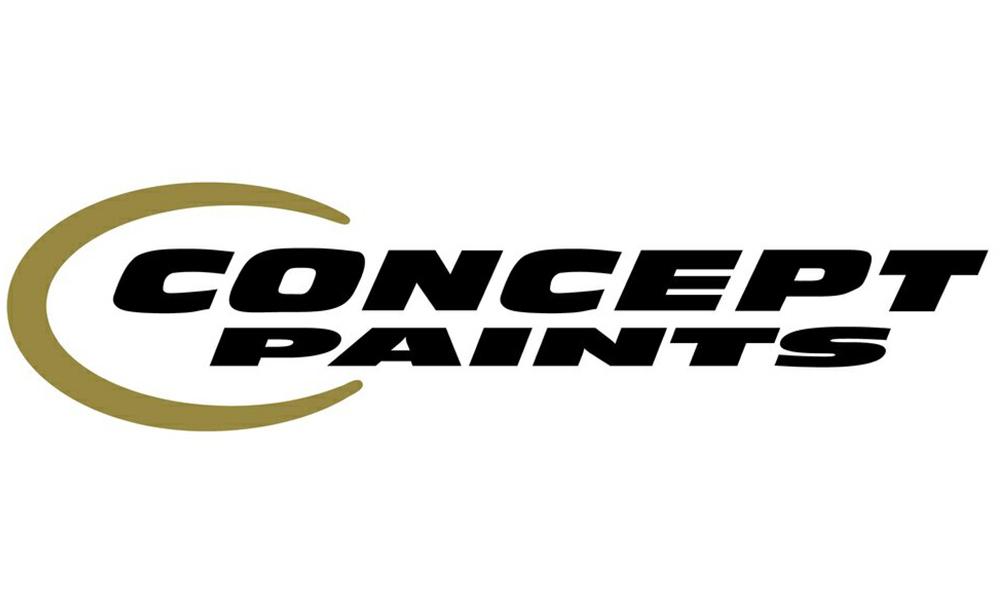 Conept Paints.jpg