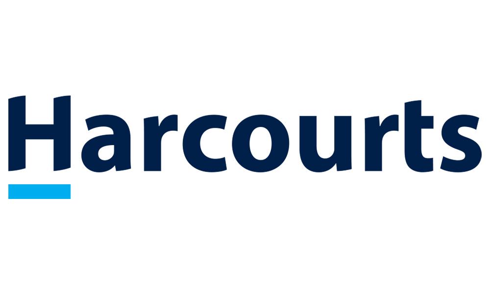 Harcourts.jpg