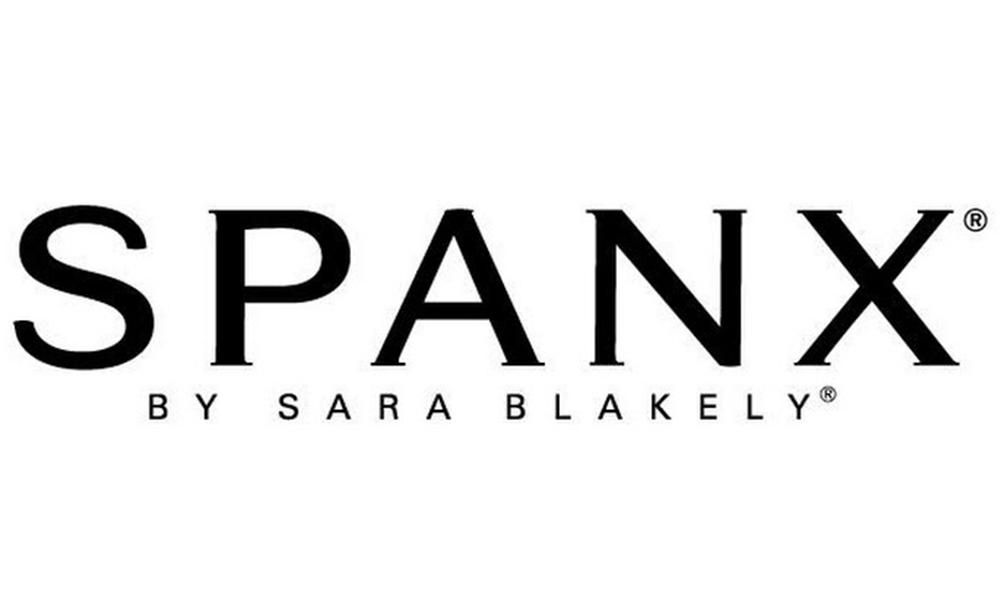 Spanx.jpg