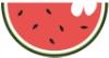 watermelon_webimage.jpg