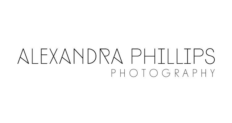 Alexandra Phillips Photography
