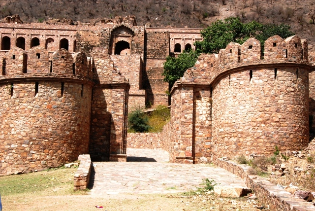 Bhangarh Fort (25).JPG