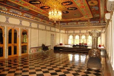 Chunda Palace (11).JPG