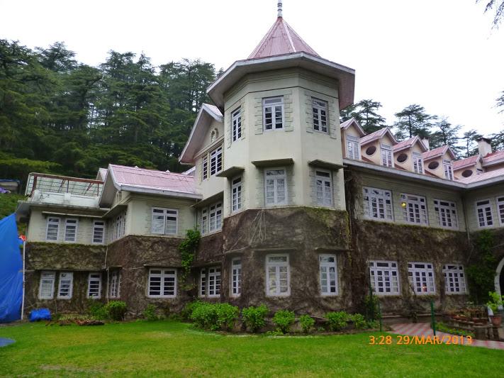 Shimla Wood villa palace   (13).JPG