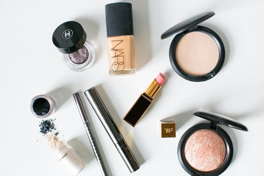 makeuppic-main.jpg