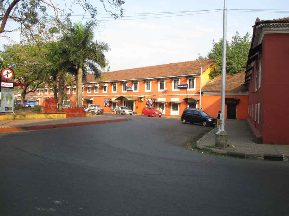 Dempo Road (29).jpeg