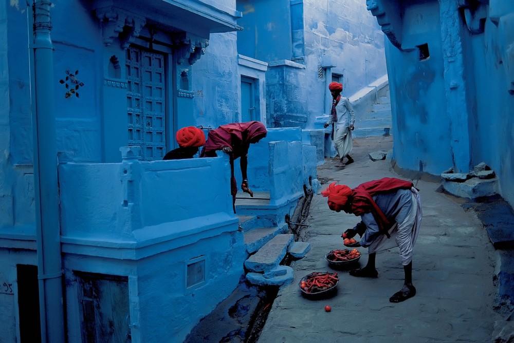 jodhpur-india-1366x913.jpg