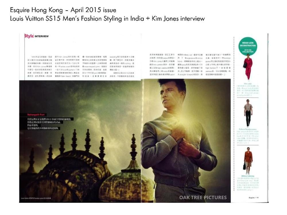 Esquire+Hong+Kong-+shot+by+Tarun+Khiwal-page-003.jpg