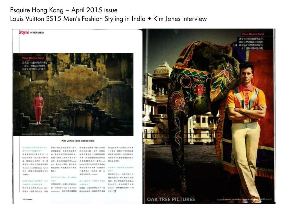 Esquire+Hong+Kong-+shot+by+Tarun+Khiwal-page-004.jpg