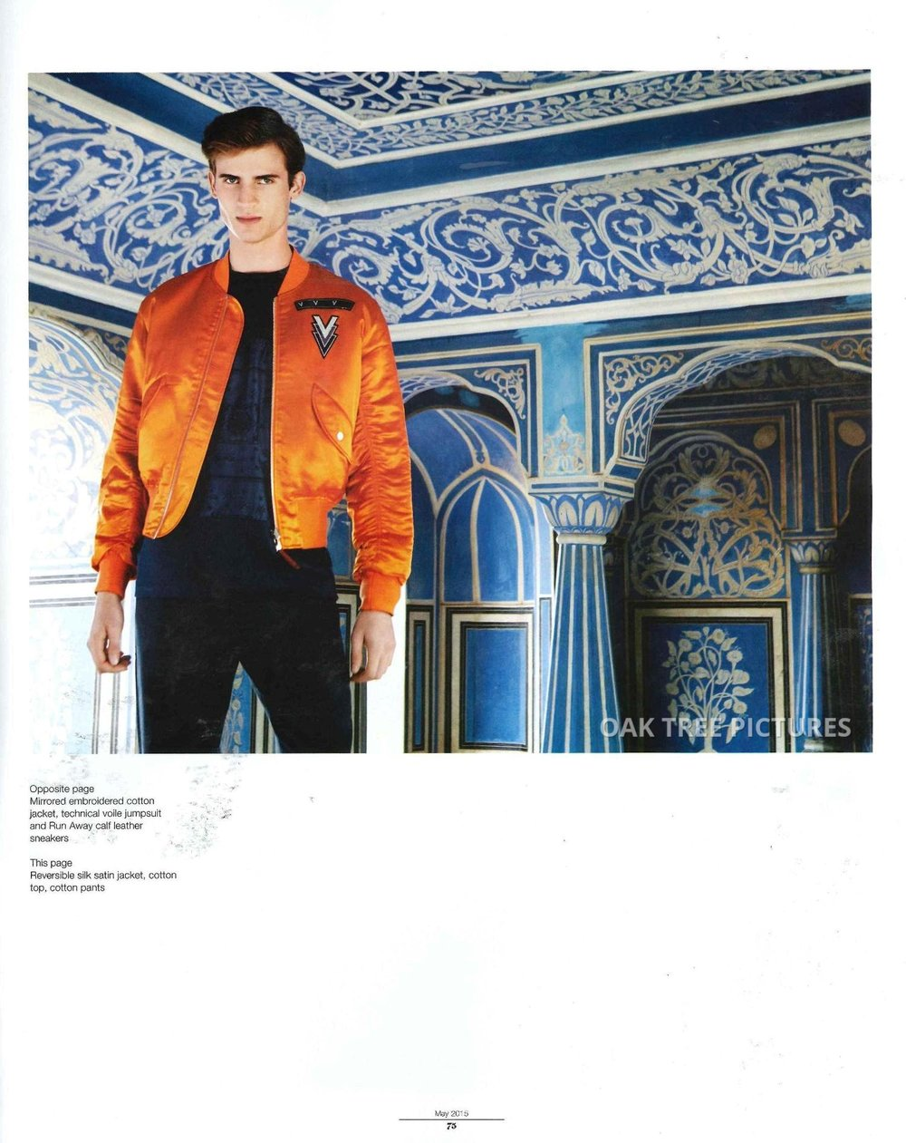 Wish+Magazine-Shot+by+Skye+Tan-page-011.jpg