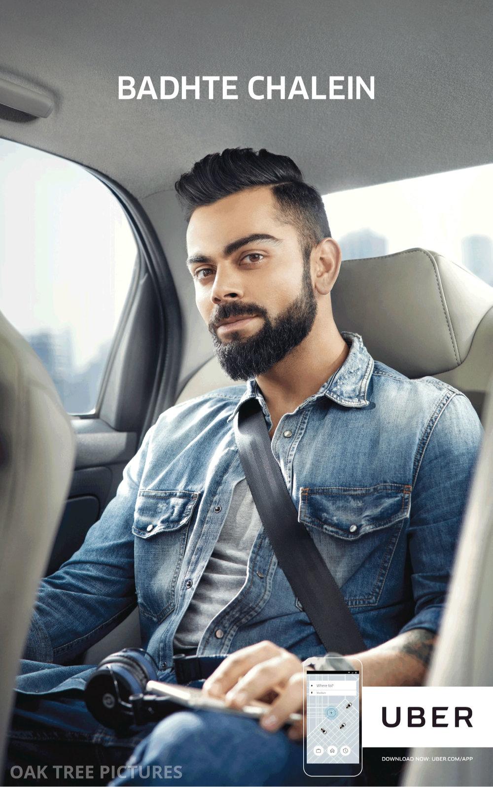 Uber - Virat Kohli (1).jpg