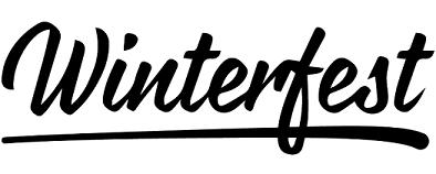 winterfest_1000x400.png