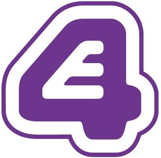 E4_logo.jpg