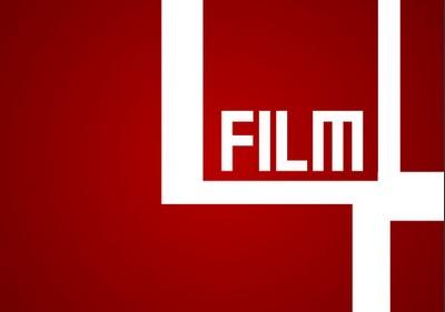 film4-logo.jpg