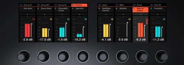 maschine-studio-screens.jpg