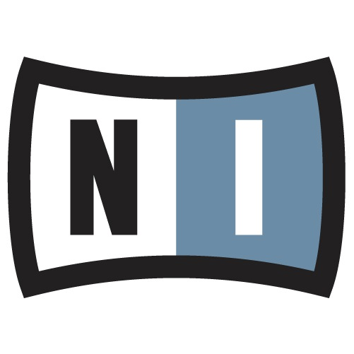 nilogo.png