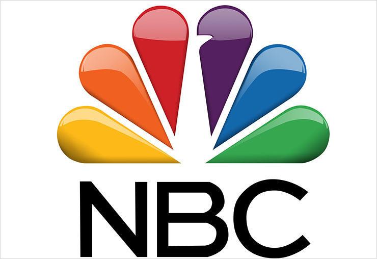 150506-logo-nbc-hp-lg.jpg