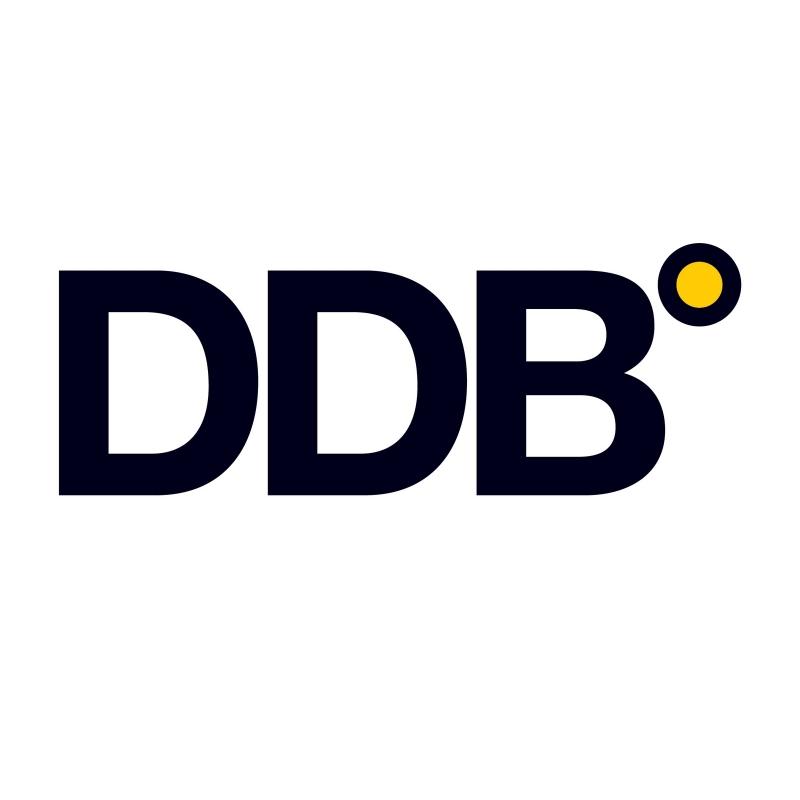 ddb-logo-vector1.jpg