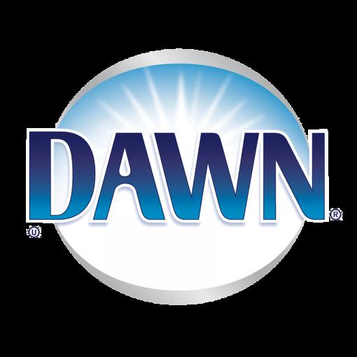 DAWN-LOGO-510x510.png