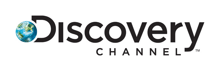 discovery-logo.png