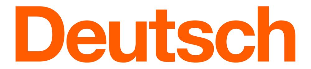 deutsch-logo-old.jpg
