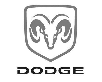 dodge_logo_web.jpg