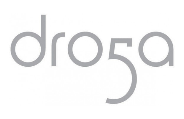droga5-logo.jpg