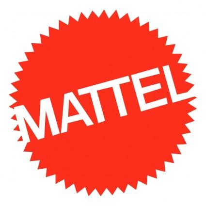 mattel_0_68100.jpg