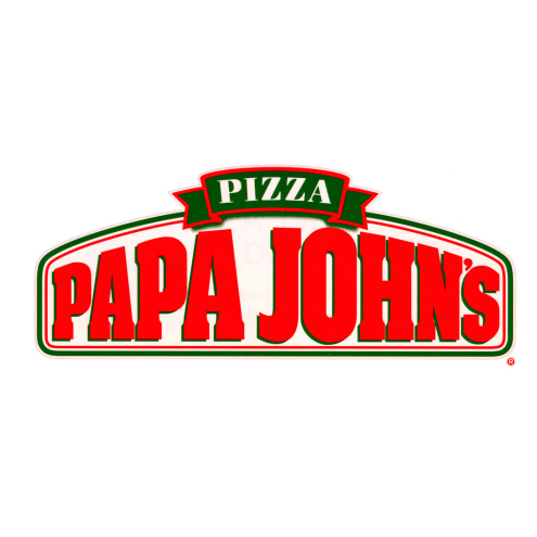 Papa-Johns-Pizza.png