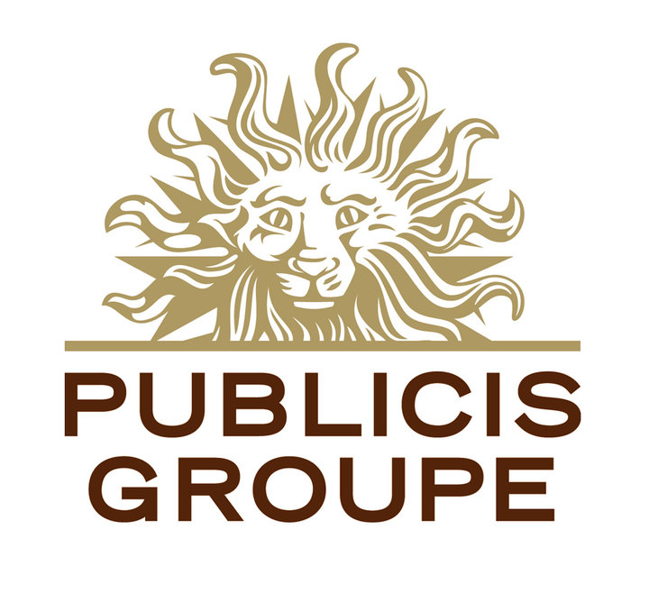 Publicis-Groupe-logo (1).jpg