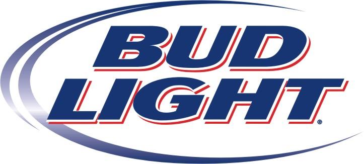 Bud_Light_logo.jpg