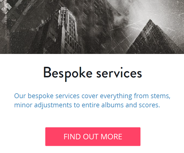 Bespoke Services 2.PNG