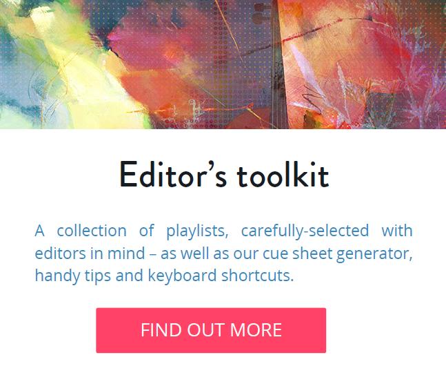 Ediotr's Toolkit 2.PNG